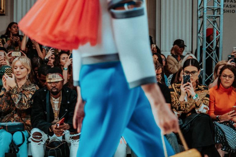 Taschen Trends 2020