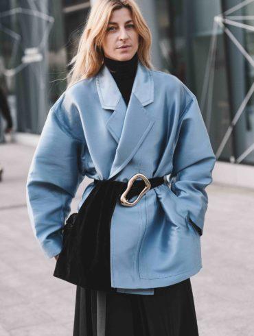 Moderne Einrichtung - wohnung verschönern - skandinavische einrichtung - Deko-Tipps und die neuesten Mode-Trends
